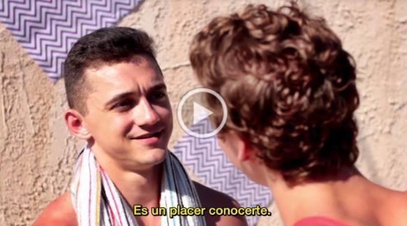 CLIC PARA VER VIDEO Alpha Delta Zatan - PELICULA
