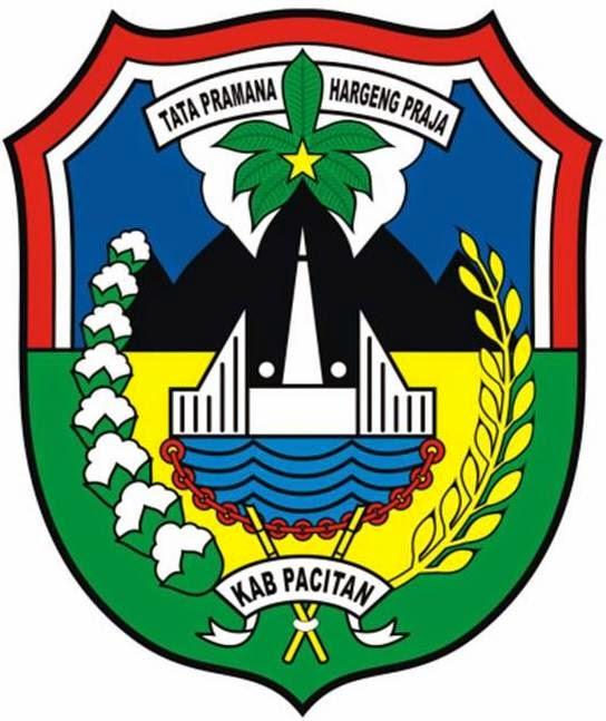 Logo%2BKabupaten%2BPacitan%2B~%2Bwww.kuwarasanku.blogspot.com%2B(2)
