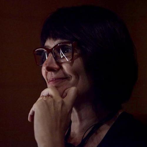 Gabriela Borges