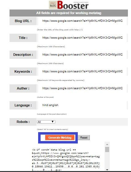 seo meta tags meta keywords meta tag seo meta tags