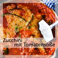 https://christinamachtwas.blogspot.com/2019/08/uberbackene-zucchini-cremiger.html