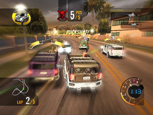Download Game 187 - Ride or Die Full Version for PC ...