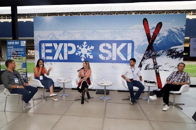 Expo Ski 2019
