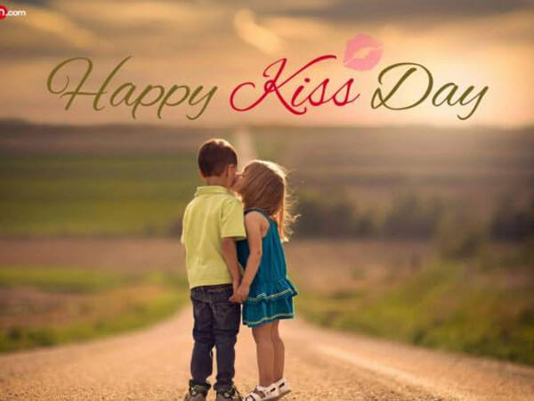 kiss day images kiss day happy kiss day images happy kiss day happy valentines day kiss kiss day pic kiss day quotes kiss day date happy kiss day pic kiss day photos kiss day images hd happy kiss day quotes happy kiss day photo happy valentine day kiss image valentine's day kiss images happy kiss day photos hot kiss day message happy kiss day 2018 kiss day wishes kiss day sms