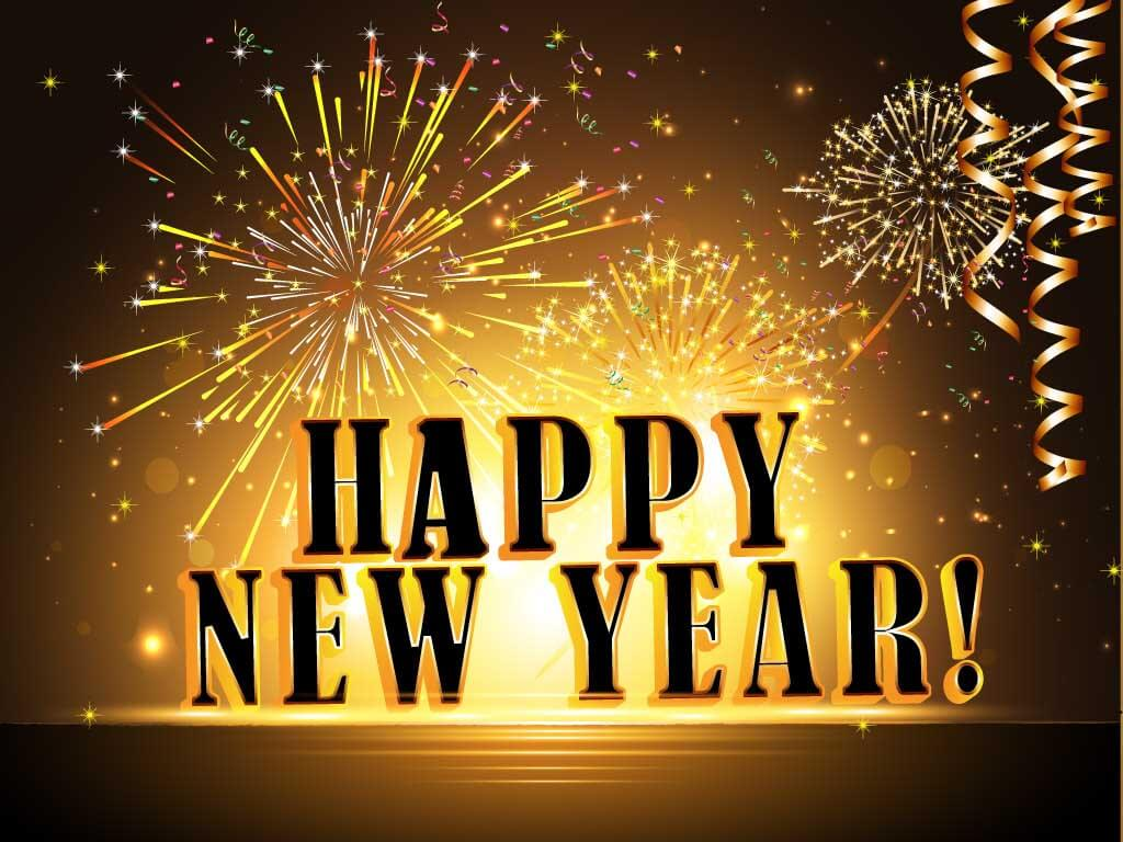 Happy-new-year-for-facebook-image