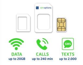 Cara Registrasi Kartu Axis Via SMS Terbaru