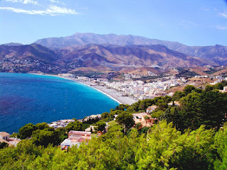 Why Andalucian Spain is a Treat to Travel on Work or Pleasure