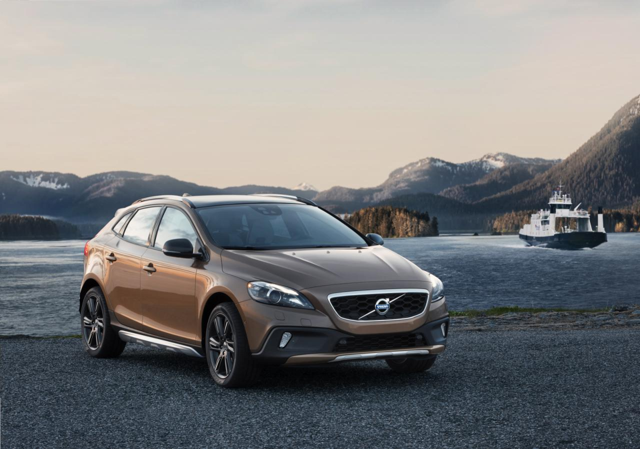 [Resim: Volvo+V40+Cross+Country.jpg]