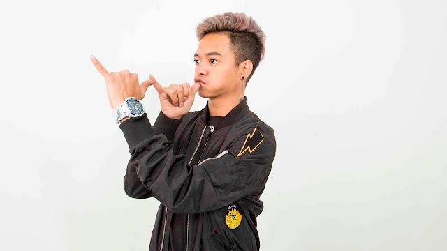https://ratupelangi-net.blogspot.com/2018/09/sukses-menjadi-youtuber-dengan-23-juta.html