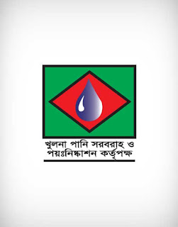 khulna wasa vector logo, khulna wasa logo vector, khulna wasa logo, khulna wasa, water logo vector, khulna wasa logo ai, khulna wasa logo eps, khulna wasa logo png, khulna wasa logo svg