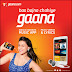 Gaana Plus Premium 90 Days Subscription For Free | PayTM