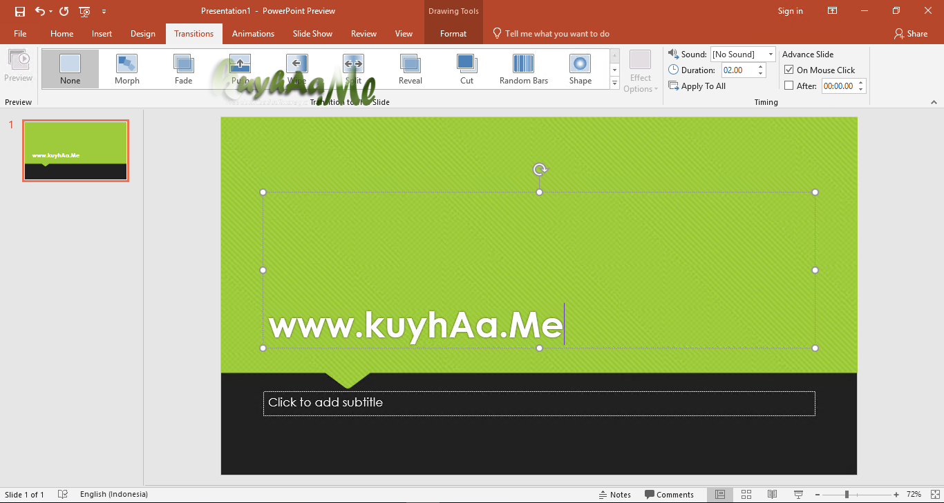download smadav terbaru full version kuyhaa