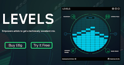 https://www.masteringthemix.com/products/levels