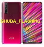 Cara Flash Vivo V15 (PD1831F) Tanpa Pc Via Sd Card 100% Berhasil