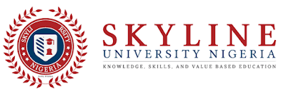 Skyline University Nigeria (SUN) Academic and Non-Academic Job Vacancies and Recruitment 2019