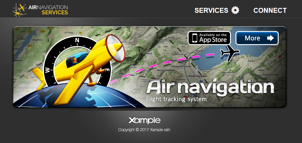 services.airnavigation.aero