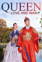 Queen: Love and War (2019)