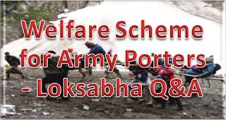army+porters+news