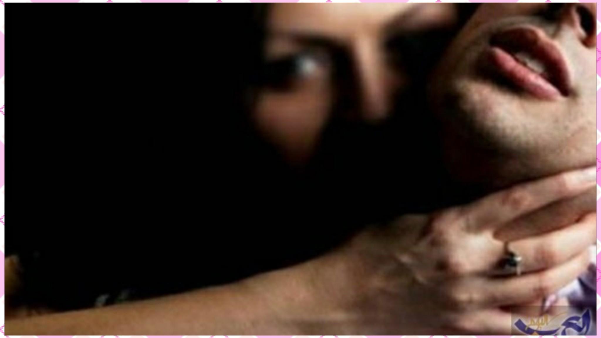 رجال تغتصب من قبل النساء | قصص ناودر