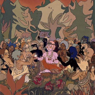 Bring Me The Horizon - Kingslayer ft. BABYMETAL lyrics lirik 歌詞 arti terjemahan kanji romaji indonesia translations POST HUMAN: SURVIVAL HORROR