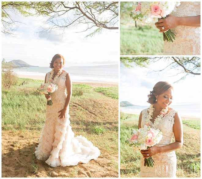 Wedding Vow Renewal Dresses 48 Inspirational Check out our last