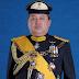 Sultan Johor arah polis henti siasat video hina TMJ di facebook
