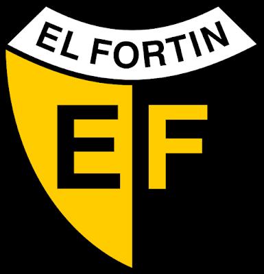 CLUB EL FORTÍN (SALTO)