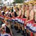 Confira a Programação do Desfile no dia 11 de setembro de Belo Jardim, PE