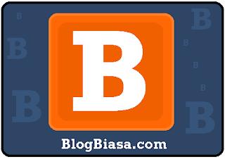Niche blog yang selalu ramai pengunjung, paling populer, laku dan banyak peminat dan sering dicari oleh visitor