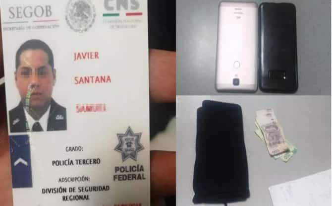 Galaxy, Samsung, Motorola