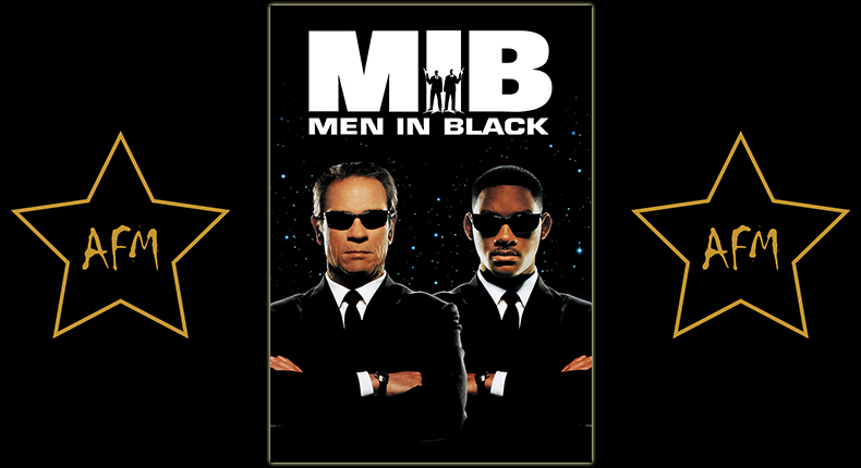 men-in-black-mib