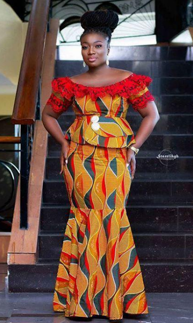 nigerian fashion styles pictures, latest nigerian fashion styles, fashion and style for ladies, different fashion styles with pictures, types of fashion styles with pictures, fashion styles list, fashion and style magazine, list of different types of fashion styles, nigeria latest fashion pictures, need pictures of nigerian dress styles, nigerian fashion gallery, nigerian fashion magazine pictures, nigerian fashion dresses, fashion and style for ladies, fashion nigerian traditional styles, ankara fashion styles pictures