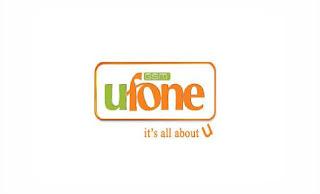 Ufone Pakistan Jobs June 2021