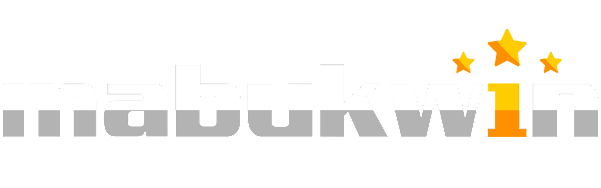 mabukwin