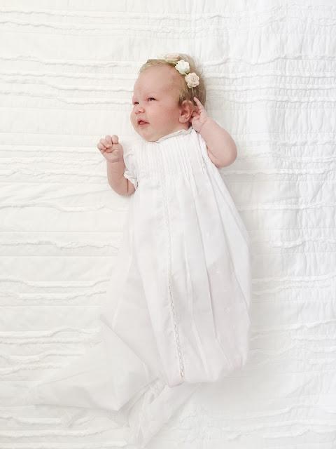 baby-blessing-white-dress