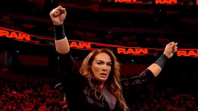 5 WWE Superstars who have been accused of being unsafe