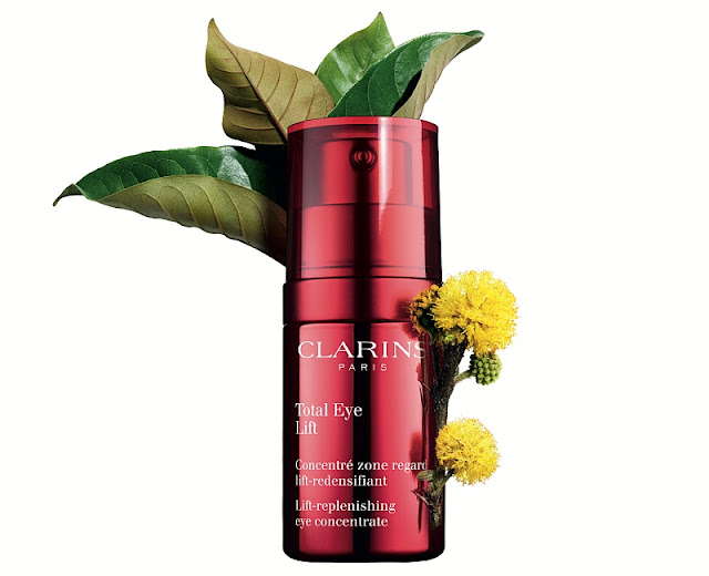 total-eye-lift-clarins