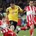 Παπασταθόπουλος: Επιστρέφει ως αντίπαλος της ΑΕΚ μετά από 13 χρόνια! (vid)