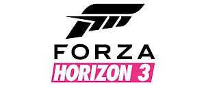Forza Horizon 3 Free Download For PC