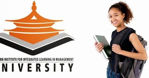 Eiilm University Distance Education Sikkim Courses Fee Admission 2017