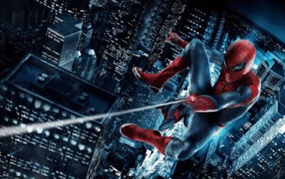 تنزيل The Amazing Spider-Man 2 مجانًا