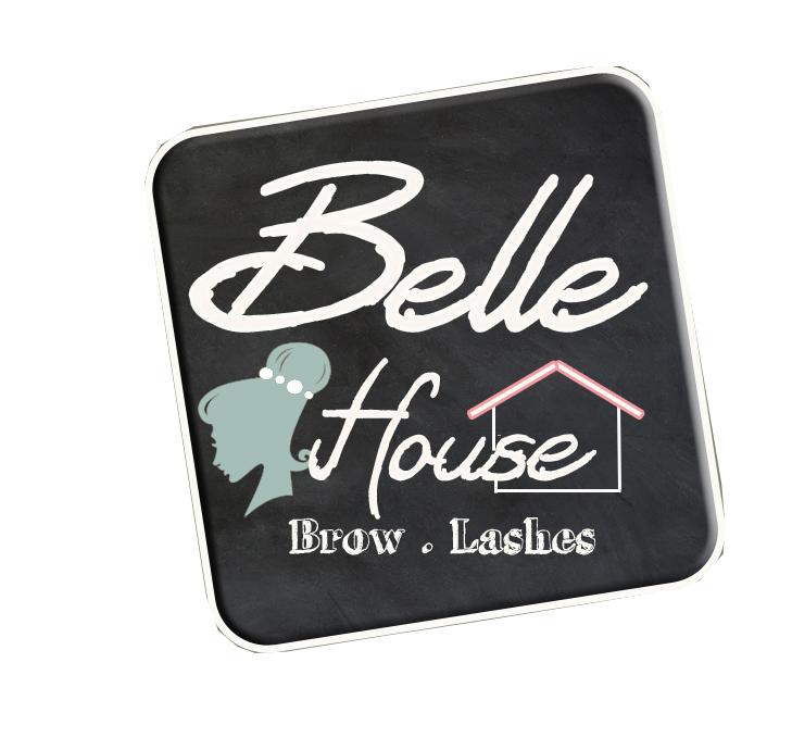 belle house brow and lashes sulam alis dan eyelash