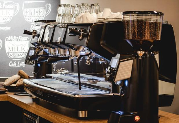 Best Commercial Espresso Machines 2021