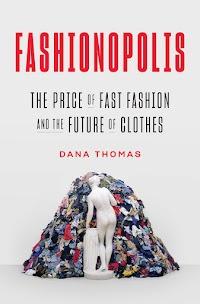 7 libros de moda que no puedes dejar de leer