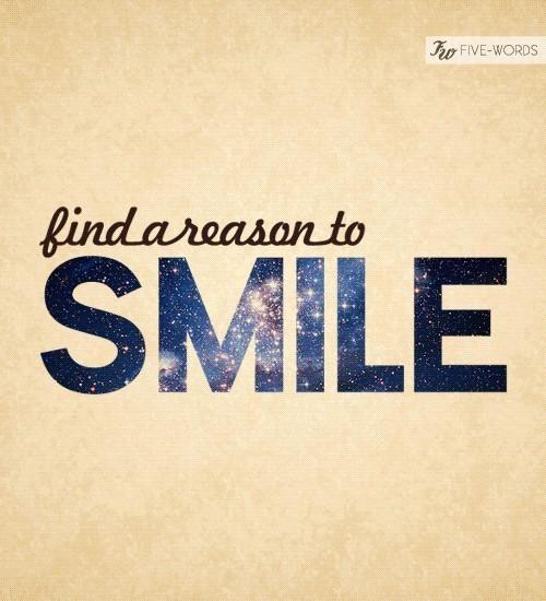 citate despre zambet engleza iulie 2012 ~ Valsul Fluturilor citate despre zambet engleza