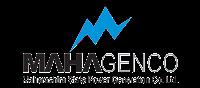 Maharashtra State Power Generation Company Limited, MAHAGENCO, Engineer, Executive Engineer, Graduation, Maharashtra, freejobalert, Latest Jobs, Sarkari Naukri, mahagenco logo