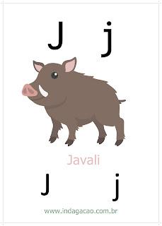 alfabeto-ilustrado-com-animais-pronto-para-imprimir-em-pdf-download-letra-j