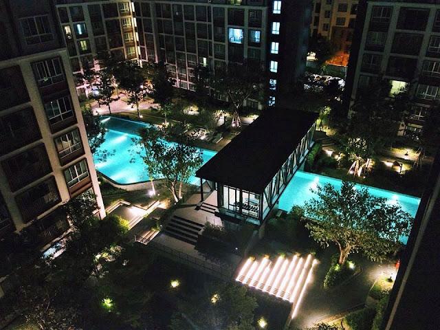 airbnb melhor hotel