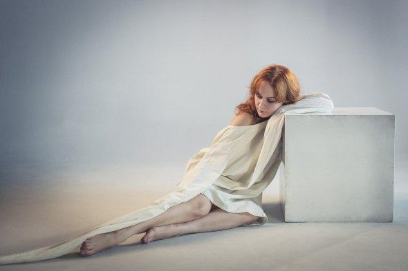 Maksim Chuprin talion 500px fotografia mulheres modelos