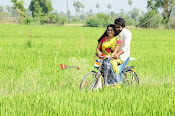 Ardhanari Telugu Movie stills-thumbnail-17